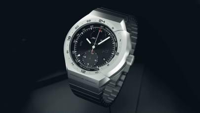 Porsche-Design-Timepieces-Baselworld2017-Monobloc-Actuator-