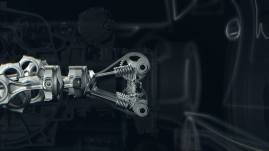 Porsche-Design-Timepieces-Baselworld2017-Monobloc-Actuator-14