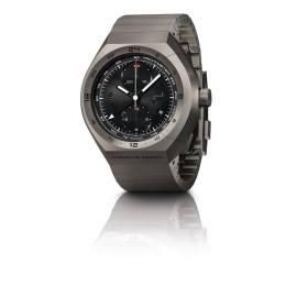 Porsche-Design-Timepieces-Baselworld2017-Monobloc-Actuator-5