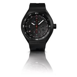 Porsche-Design-Timepieces-Baselworld2017-Monobloc-Actuator-8