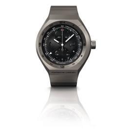 Porsche-Design-Timepieces-Baselworld2017-Monobloc-Actuator-9