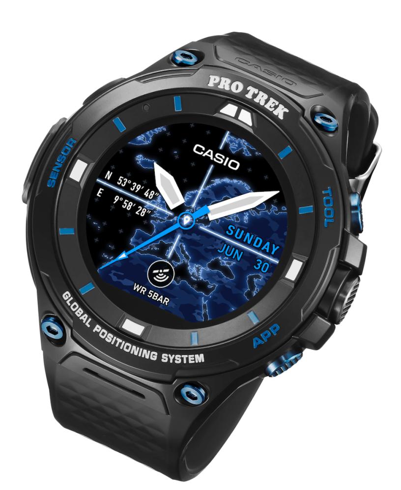 ProTrek-Casio-2