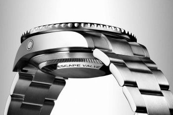 Rolex-Baselworld-17-Oyster-Perpetual-Sea-Dweller-2