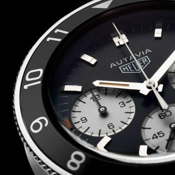 TAG-Heuer-Baselworld-17-Autavia-4