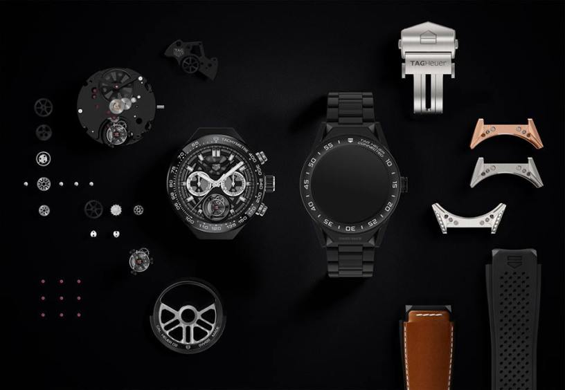 TAG-Heuer-Connected-2-Modular-2017-12