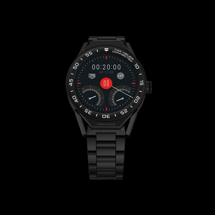 TAG-Heuer-Connected-2-Modular-2017-3