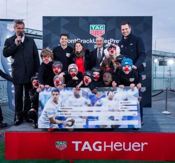 TAGHeuer-DanCarter-4