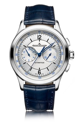 jaeger-lecoultre_master_chronograph