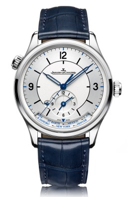 jaeger-lecoultre_master_geographic