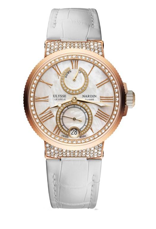 1182-160C_490_Marine-Chronometer-Lady_Light
