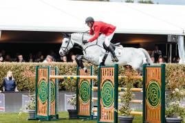 Longines Spring Classic of Flanders-1