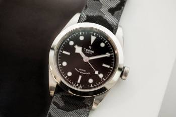 TUDOR-Heritage-Black-Bay-41-2017-12