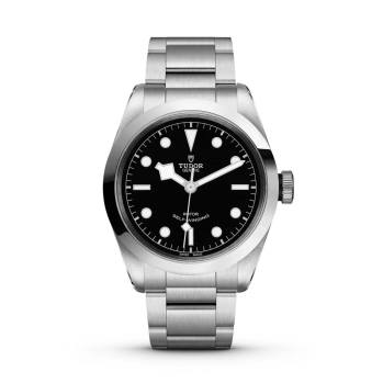 TUDOR-Heritage-Black-Bay-41-2017-2