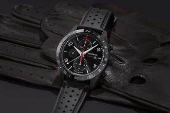 TimeWalker_Chronograph-UTC_116101