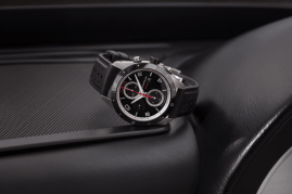 TimeWalker_Chronograph_116096-(2)