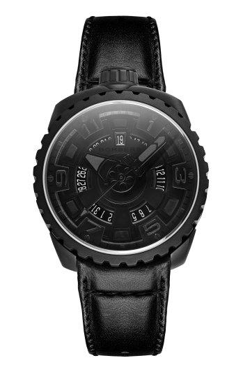 BS45APBA.045-5.3_Black-Matte_front_1