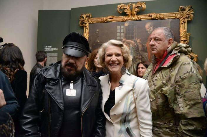 Bulgari-Biennale-Di-Venezia-