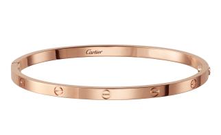 Cartier-MothersDay-11
