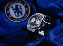 HUBLOT-Chelsea-3