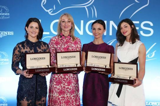 Longines-Ladies-Awards-Women-Equestrian-4