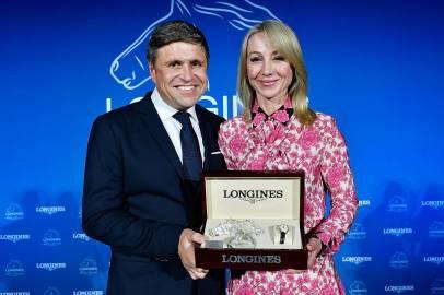 Longines-Ladies-Awards-Women-Equestrian-5