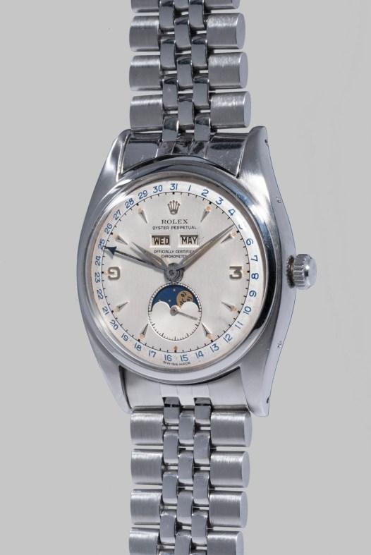 Rolex-6062