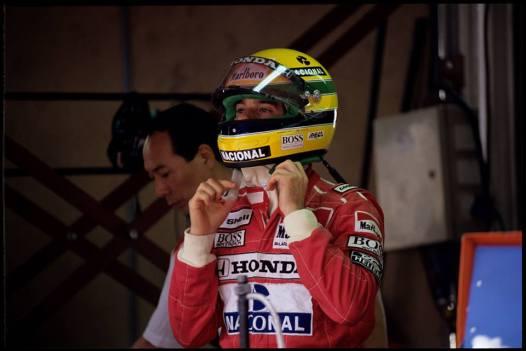 TAG-Heuer-Ayrton-Senna-2017-4