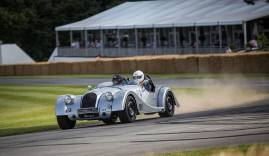 Goodwood-2017-2
