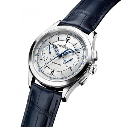 Jaeger-LeCoultre-Master-Control-5