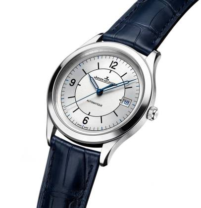 Jaeger-LeCoultre-Master-Control-6