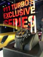 Porsche-Design-911-Exclusive-Series-3