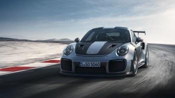 Porsche-GT2-RS-3