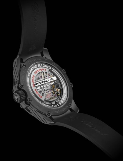 Superfast-Power-Control-Porsche-919-HF-Edition---3---Black---168593-3001