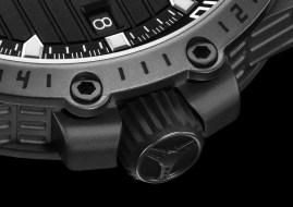 Superfast-Power-Control-Porsche-919-HF-Edition---5---Black---168593-3001