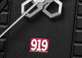 Superfast-Power-Control-Porsche-919-HF-Edition---7---Black---168593-3001