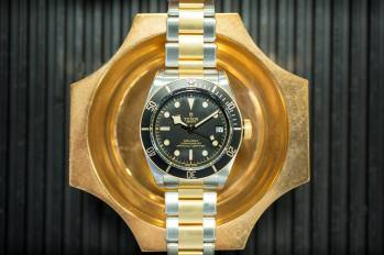 TUDOR-Black-Bay-S-G-3