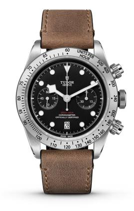 TUDOR-Heritage-Black-Bay-Chrono-3