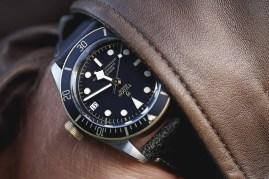 reloj_watches