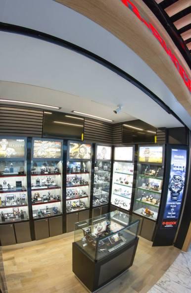 GSHOCK-4-tienda