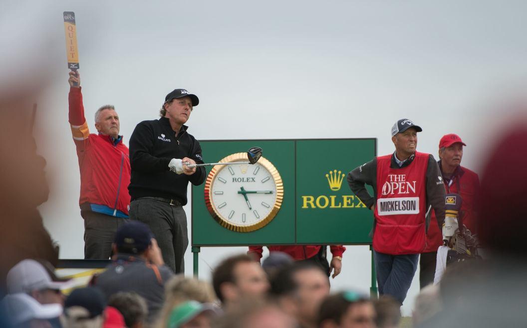 Golf-rolex.3