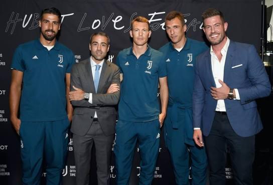 HUBLOT-Juventus-BigBang-5