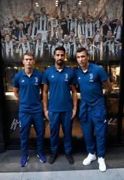 HUBLOT-Juventus-BigBang-6