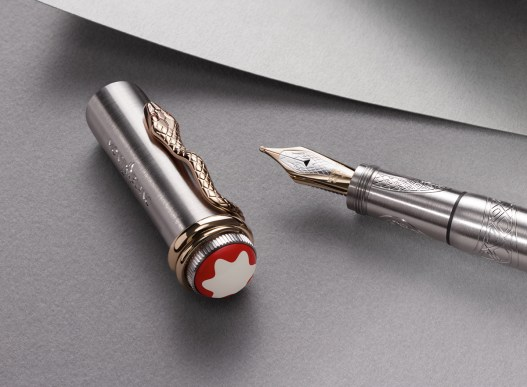Montblanc-Rouge-Noir-Tropic-Brown-5