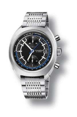 Oris-Williams-2017-4