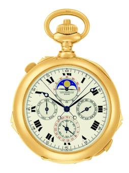 Patek-Philippe-Art-of-Watches-Grand-Exhibition-New-York-2017-