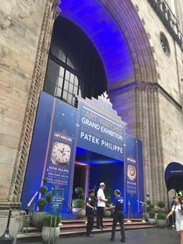 Patek-Philippe-Art-of-Watches-Grand-Exhibition-New-York-2017-14