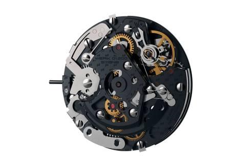 Porsche Design-Werk-01.200-6