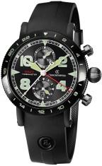 Timemaster_GMT_DLC_ICv2_18cm