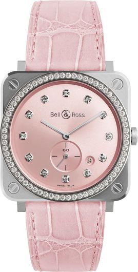 Bell-Ross-Novarossa-