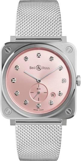 Bell-Ross-Novarossa-4